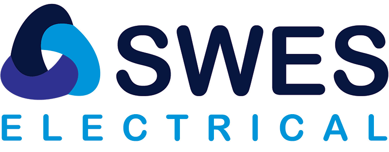 SWES Electrical