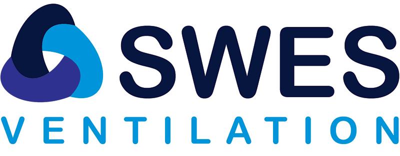 SWES Ventilation
