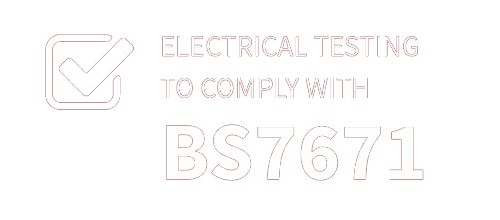 Electrical Testing BS7671