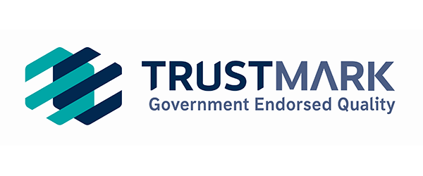 TrustMark Endorsed Business