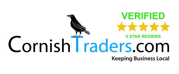 Cornish Traders Verified