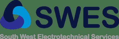 SWES Ltd