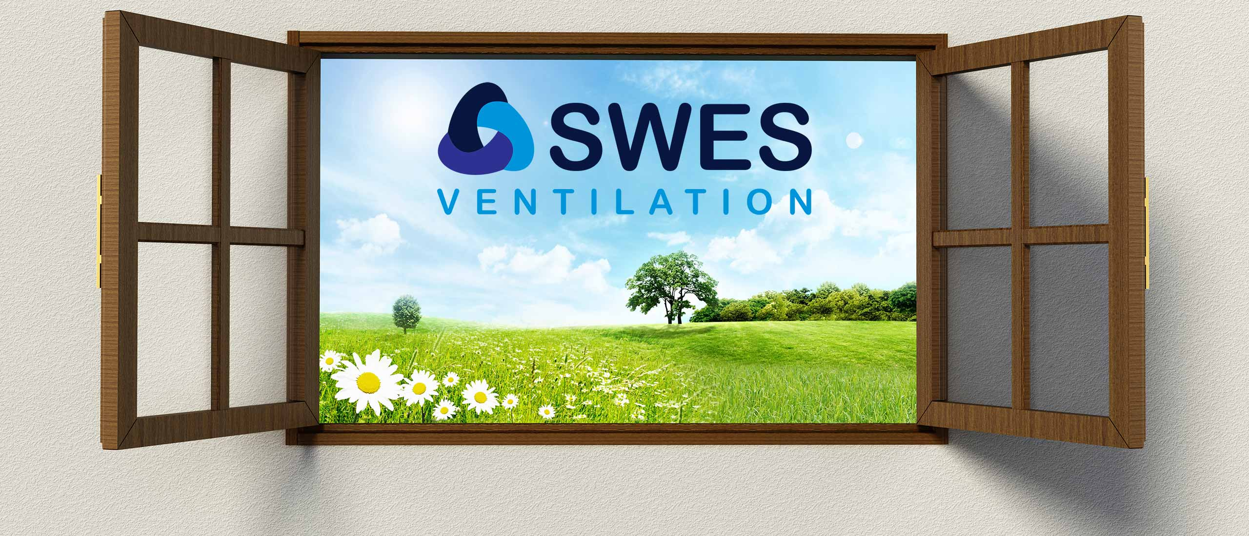 SWES Ventilation Systems